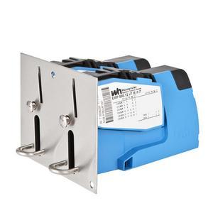 Wh M 252 Nzpr 252 Fer Dietmar Trenner Gmbh Emp 500 V7 For Lg Machines